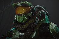 Halo 5? Nie, tak dobrze będą wyglądać filmiki w odświeżonym Halo 2