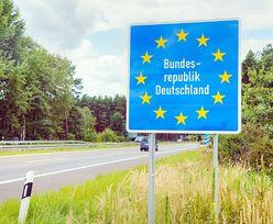 Kryzys w Niemczech. Spowolnienie gospodarcze coraz wyraźniejsze