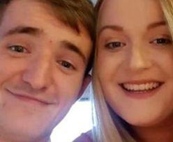 Szkocja. Czteroosobowa rodzina zginęła w tragicznym wypadku