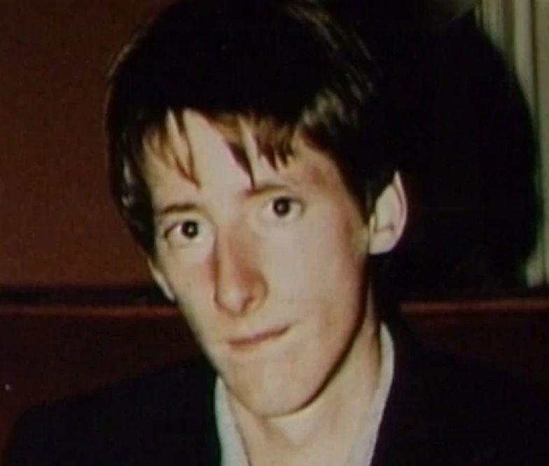 Kto zabił Philipa Frasera? Zagadka tajemniczej śmierci nierozwiązana od 31 lat