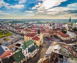 Indyjski magazyn zachwyca się polskimi miastami. Kilka z nich wyróżnił