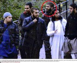 Rodzina terrorysty z Mostu Londyńskiego zabrała głos. Wydali poruszające oświadczenie