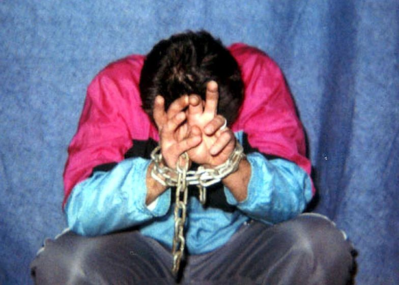 Unieważniono wyrok śmierci za zabójstwo dziennikarza Daniela Pearla.