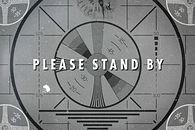Fallout 3, który nigdy nie powstał - jak mogła wyglądać kontynuacja kultowego RPG?