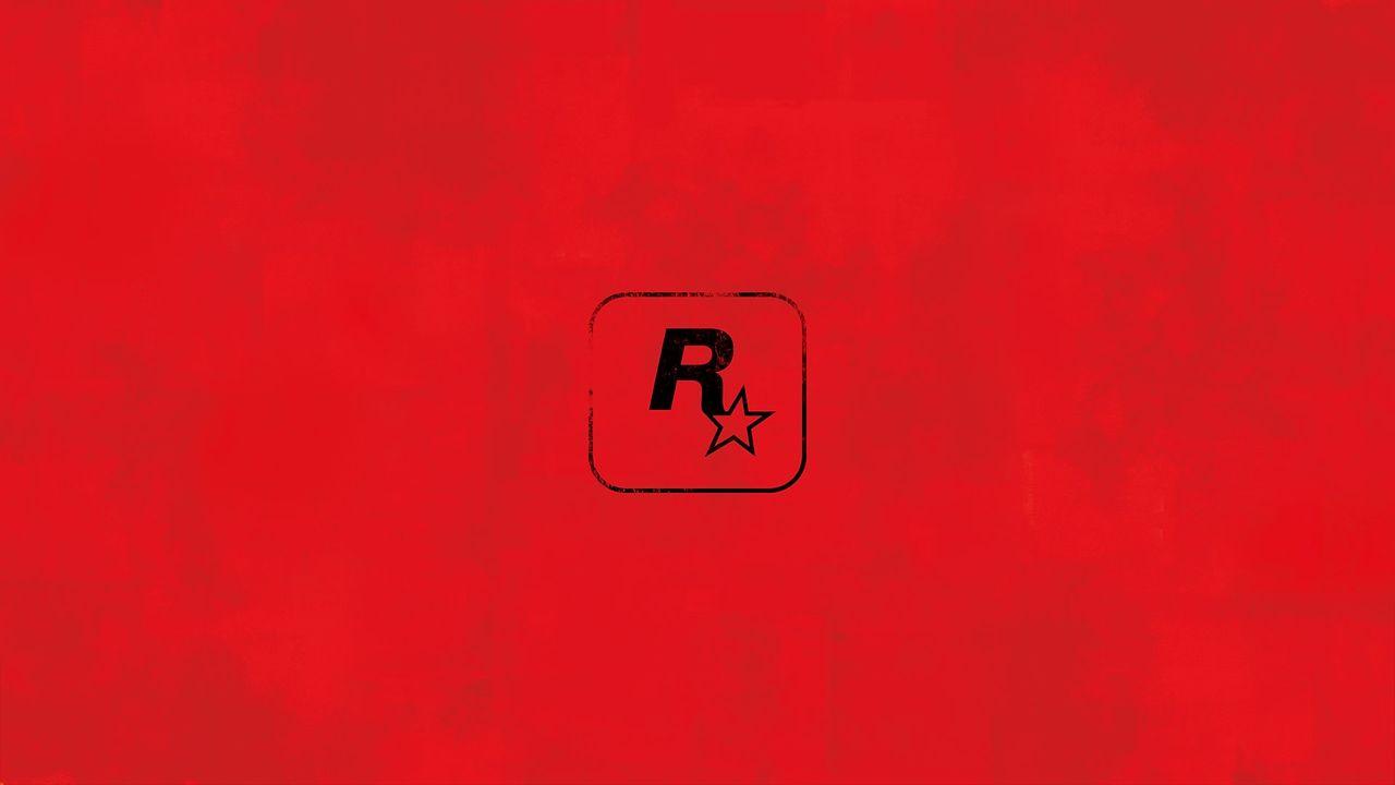 Rockstar Games milsze dla swoich pracowników?