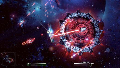 Sony zwraca pieniądze za grę, która pojawi się w PS Plusie