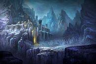 Do platform docelowych Runemaster dopisujemy PS4
