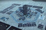 Frostpunk: The Board Game trafia na Kickstartera. Oto jak będzie wyglądała rozgrywka