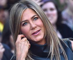 Sekret urody Jennifer Aniston. Jej kosmetyczka zabrała głos