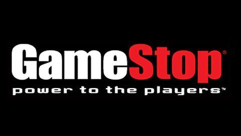 Sklep w roli wydawcy, czyli Gamestop współpracujący z Insomniac Games