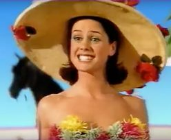 """Pamiętacie dziewczynę z hitu """"Barbie girl""""? Lene wygląda dziś fantastycznie!"""