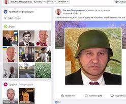 """Ukraiński konsul wzywa do zmiany granic z Polską. """"Nie zareagowali"""""""