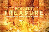 Namco Bandai, F2P, Harada i Wii U - Project Treasure na pierwszym zwiastunie