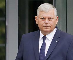 Wybory parlamentarne 2019. Marek Suski pozwał Pawła Kukiza