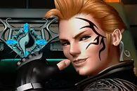 """Final Fantasy VIII Remastered będzie zasługiwać na """"remastered"""" w tytule"""