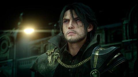 """Po szesnastu miesiącach Square znowu poprawia """"podstawkę"""" Final Fantasy XV"""