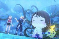 World of Final Fantasy - recenzja. Nie łap ich wszystkich