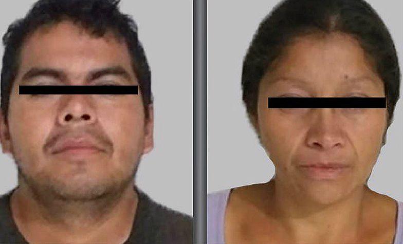 Zamordowali 20 kobiet, zwłokami karmili psy. Horror w Meksyku