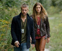 """""""Przybysze"""" z innej... epoki. Nadchodzi pierwszy norweski serial HBO"""