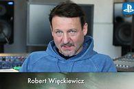 Robert Więckiewicz użyczy głosu Nathanowi Dawkinsowi w Beyond: Dwie Dusze