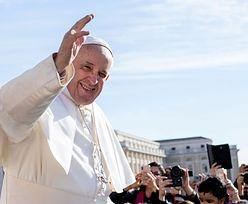 Podatek od najbogatszych. Franciszek apeluje o nową daninę