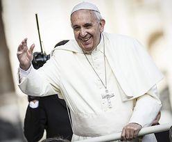 Co jedzą papieże, czyli tajemnice kuchni Watykanu