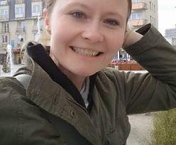 Ciało martwej Polki znalezione w USA. Amerykańskie media spekulują