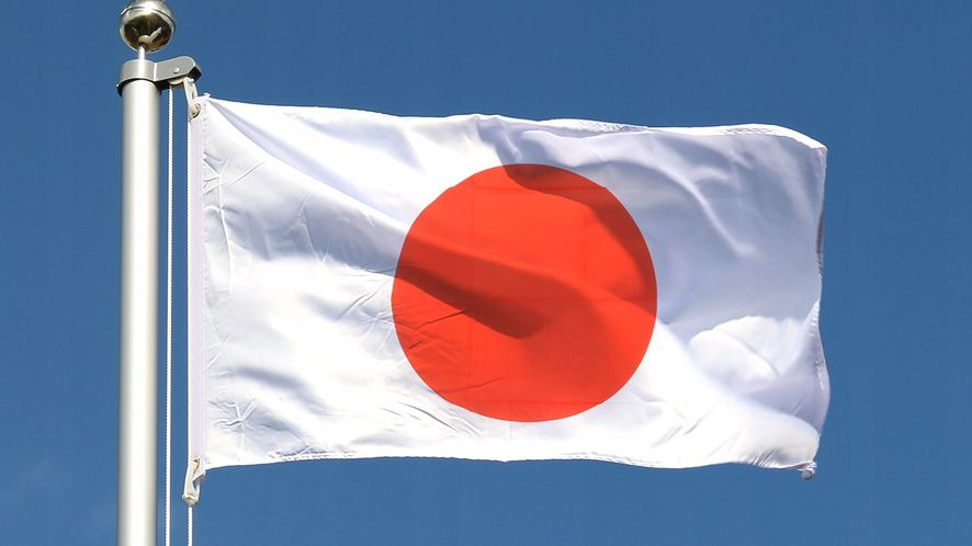 Japonia zakazuje handlu kluczami do gier bez zgody wydawcy