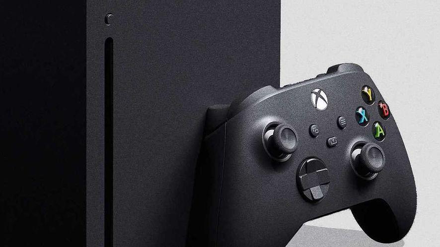 Xbox Series X: Wstępna lista gier, jakie będą wspierane przez Xbox Smart Delivery