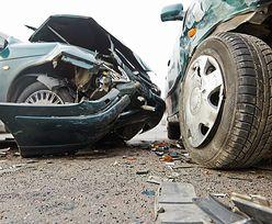 Śmiertelny wypadek na A2. Po 8 godzinach odblokowano przejazd