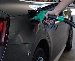 Diesel będzie droższy niż benzyna? Czeka nas rewolucja na stacjach