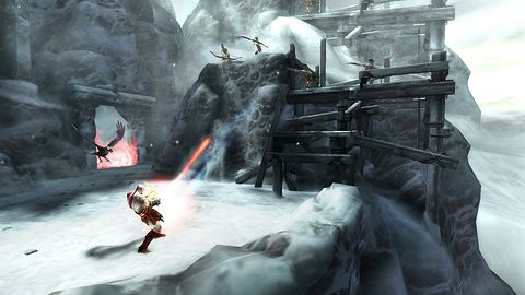 Rozchodniaczek: Kolejne indyki na PS4, kilka nowych trailerów i majowa oferta PS Plus