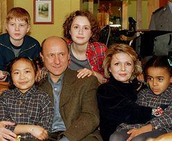"""Pamiętacie Romka z """"Rodziny zastępczej""""? Wiemy, jak dzisiaj wygląda i co robi"""