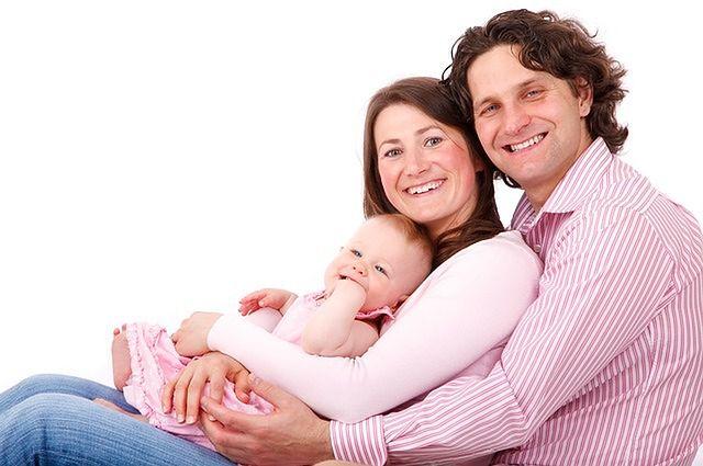 Środki antykoncepcyjne zmniejszają płodność