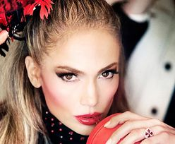 "Jennifer Lopez w gorącej sesji dla magazynu ""Paper"". Ona jest jak wino!"