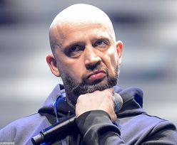"""Peja w MMA? Raper mógłby zarobić """"grubą kasę"""""""