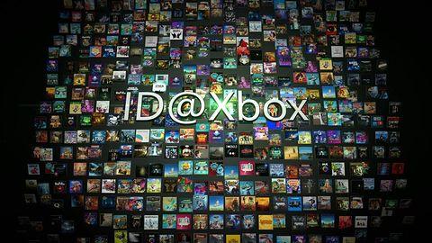 Xbox zarobił ponad 1,4 mld dolarów na indykach