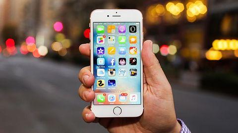 Nadciągający pogrom iOS-owych gier pokazuje, że konsole wcale nie są aktualizowane na modłę smartfonów
