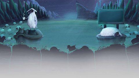 Rozchodniaczek: Bezsenność w Piekle, eksplodujące Pokemony i mistyczna kooperacja