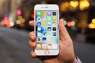 iPhone ma już 10 lat! Oto 10 najlepszych naszym zdaniem gier na telefon Apple'a