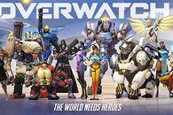Blizzard oddaje hołd graczowi, który nie dożył premiery Overwatch