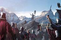"""Total War: Arena może być świetnym sposobem na wejście w """"poważne"""" odsłony serii"""
