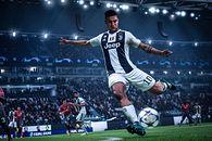 FIFA 19 – recenzja. Czy lepsze jest wrogiem nowego?