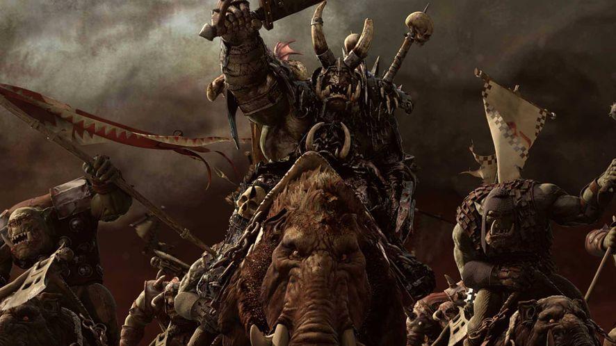 Total War: Warhammer – recenzja. Najlepszy Total War od lat?