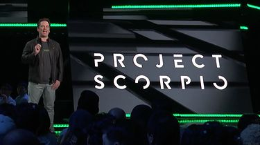 Scorpio usunie bariery, ale czy sam nie będzie pewną przeszkodą?