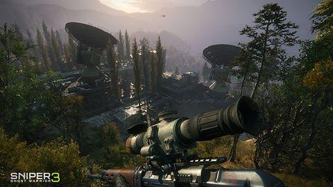 Sniper Ghost Warrior 3 ma nowy pomysł na pre-ordery i season passy