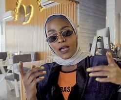 Saudyjska raperka aresztowana. Wszystko przez teledysk