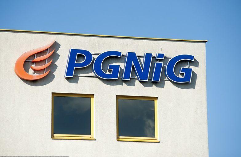 PGNiG twierdzi, że konsumenci i tak zapłacą mniej niż jeszcze 2,5 roku temu