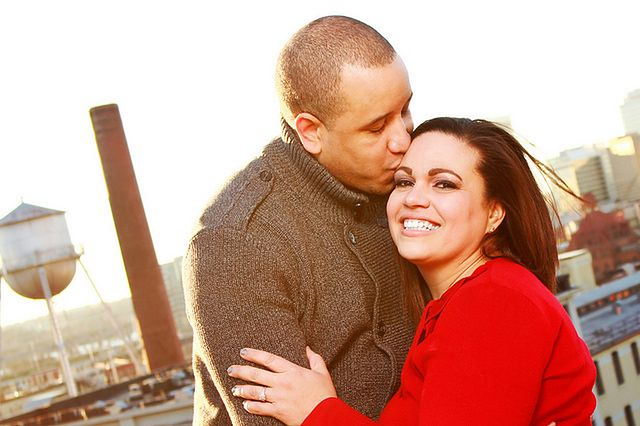 Terapia może mieć zbawienny wpływ na związek