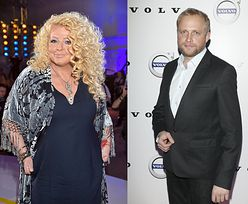 Magda Gessler i Piotr Adamczyk: co restauratorka sądzi o lokalu byłego partnera?